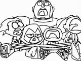 Red Titan Coloring Page Dc Raven Coloring Pages Dc Burlingtonjs org