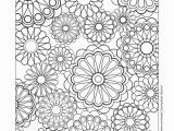 Refrigerator Coloring Page Design Patterns Coloring Pages Free Coloring Pages
