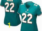 Reggie Bush Coloring Pages Reggie Bush Nike Elite Jersey – Authentic Dolphins 22 Aqua