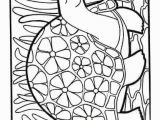 Regice Coloring Pages Coloring Pages Sandcastles Luxury Seaside Trip Colouring Sheets