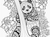Regice Coloring Pages Mardi Gras Coloring Pages Elegant Halloween Coloring Pages Color by