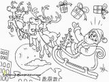 Reindeer Printable Coloring Pages 315 Kostenlos Animal Coloring Pages Horse Coloring Page