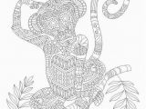 Relaxation Coloring Pages for Adults Relax with Art Colouring for Adults This Page Has A ton Of