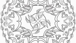 Relaxation Coloring Pages for Adults Relax with these 3 700 Free Printable Coloring Pages for