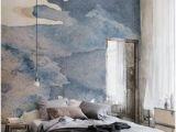 Relaxing Wall Murals 1096 Best Wallpaper & Murals Images In 2019