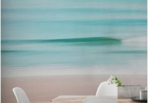 Relaxing Wall Murals 91 Best Beach Mural Images