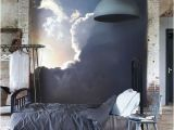Relaxing Wall Murals Thanks to Technology Murals are Bolder & More Brilliant Than
