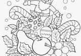 Religious Christmas Coloring Pages 20 Simple Elegant Religious Christmas Inspirational