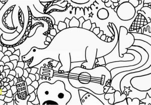 Religious Christmas Coloring Pages Unique Religious Christmas Coloring Pages