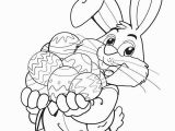 Religious Coloring Pages for Children √ Coloring Pages for Easter or Free Religious Easter Coloring Pages