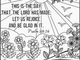 Religious Coloring Pages for Children Printable Christian Coloring Pages Best Free Printable Christian