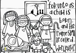 Religious Easter Coloring Pages for Adults 16 Lovely Religious Easter Coloring Pages for Adults Pexels