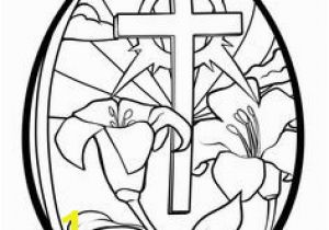 Religious Easter Coloring Pages for Adults 387 Best Religious Coloring Art for All Age Groups Images On