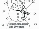 Religious Easter Coloring Pages for Adults Religious Easter Coloring Pages Best Religious Easter Coloring