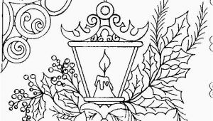 Religious Easter Coloring Pages Lds Jesus Easter Coloring Pages Beautiful Religious Easter Coloring Page