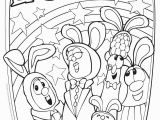 Religious Easter Coloring Pages Pin by Sbs On Religious Easter Coloring Pages Pinterest