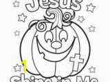 Religious Halloween Coloring Pages 1307 Best Sunday School Coloring Pages Images