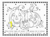 Religious Halloween Coloring Pages 782 Best Ccd Coloring Sheets Images