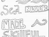 Religious Halloween Coloring Pages Free Doodle Coloring Pages Lovely Printable Color Pages for Boys