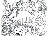 Religious Holiday Coloring Pages 59 Most Wonderful Summer Coloring Pages for Kids Color