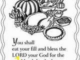 Religious Thanksgiving Coloring Page 103 Best Thanksgiving Coloring Pages Images On Pinterest