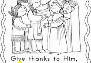 Religious Thanksgiving Coloring Page 193 Best Bible Coloring Pages Images On Pinterest