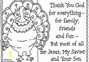 Religious Thanksgiving Coloring Page Keep the Kiddos Entertained and In the Holiday Spirit with theses 10