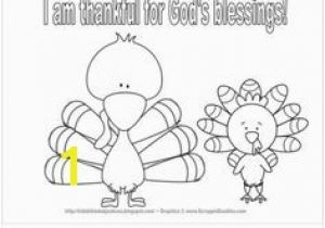 Religious Thanksgiving Coloring Page Thanksgiving Coloring Page It S Great for Sunday School