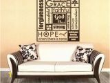 Religious Wall Murals for Sale Christian Wall Art Metal Scripture Breatheagain