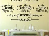 Religious Wall Murals for Sale Religious & Spiritual Wall Decals You Ll Love