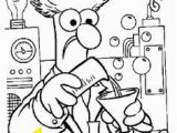 Ren and Stimpy Coloring Pages 822 Best Coloring Ideas Images In 2020
