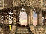 Renaissance Wall Murals 66 Best Architecture Wall Murals Images
