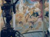 Renaissance Wall Murals 87 Best Figurative Murals Images In 2019