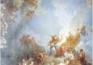 """Renaissance Wall Murals Best """"renaissance"""" Images In 2019"""