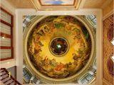 Renaissance Wall Murals Custom Any Size 3d Wall Ceiling Murals Wallpaper Mural