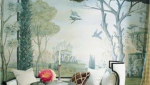 Renaissance Wall Murals Decorating Italian Wall Mural Colorful Walls