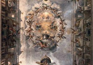 Renaissance Wall Murals Julian Schreiber Julianleonjan On Pinterest