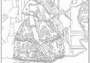 Renoir Coloring Pages 101 Best Coloring Pages Famous Paintings Images On Pinterest