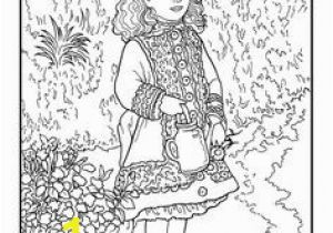 Renoir Coloring Pages 159 Best Coloring Art Images On Pinterest
