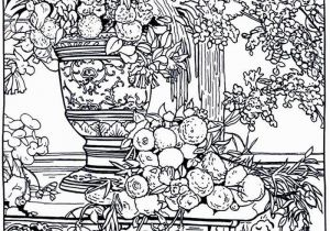 Renoir Coloring Pages Libro De Colorear Para Adultos Coloring Pages Pinterest