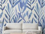 Repositionable Wall Murals 9 Best Peel Off Wallpaper Images