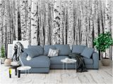 Repositionable Wall Murals High Quality Repositionable Removable Self Adhesive Wallpaper White