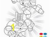 Rescue Bots Heatwave Coloring Page 12 Best Coloring Pages Images On Pinterest