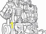 Rescue Bots Heatwave Coloring Page 182 Best Boys Coloring Book Images