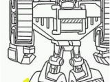 Rescue Bots Heatwave Coloring Page 23 Best Rescuebots Images On Pinterest