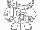 Rescue Bots Heatwave Coloring Page 75 Best Rescue Bots Birthday Images On Pinterest