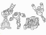 Rescue Bots Heatwave Coloring Page All Rescue Bots Coloring Pages for Kids Printable Free Que
