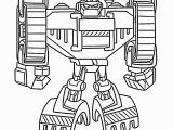 Rescue Bots Heatwave Coloring Page Boulder Bot Coloring Pages for Kids Printable Free Rescue Bots