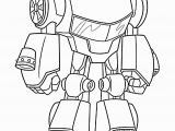 Rescue Bots Heatwave Coloring Page Rescue Bot Coloring Pages Coloring Pages Coloring Pages