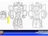 Rescue Bots Heatwave Coloring Page the 23 Best Transformers Rescue Bots Images On Pinterest